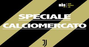 speciale_calciomercato